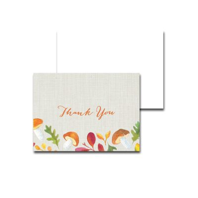 Baby-Shower-Fall-Leaves-Thank-You-Card