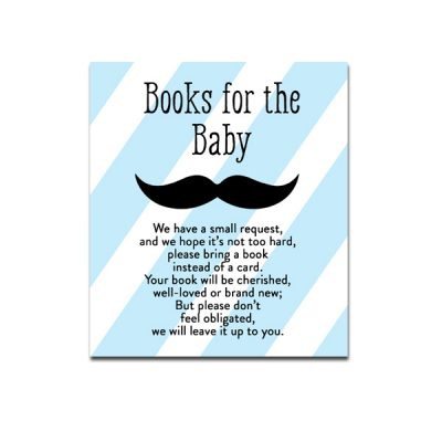 Blue-Mustache-Books-For-Baby