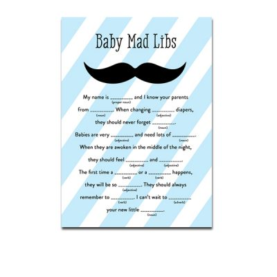 Blue-Mustache-Baby-Mad-Libs