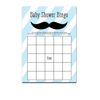 Blue-Mustache-Baby-Bingo