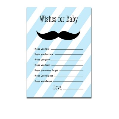 Blue-Mustache-Wishes-For-Baby