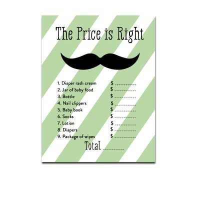Green-Mustache-Price-Is-Right