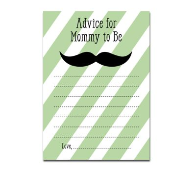 Green-Mustache-Advice-For-Mommy