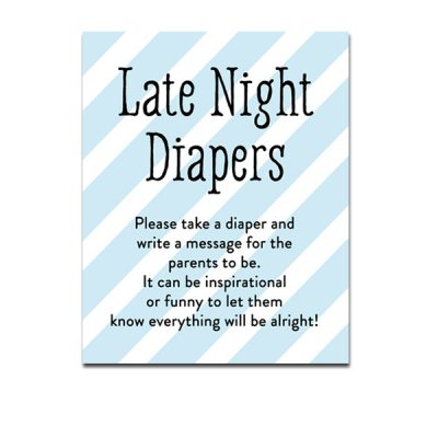 Baby-Shower-Blue-Boy-Late-Night-Diapers