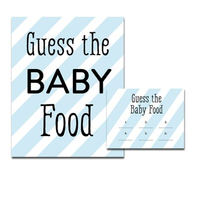 Baby-Shower-Blue-Boy-Guess-The-Baby-Food