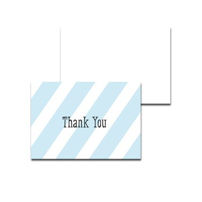 Baby-Shower-Blue-Boy-Card
