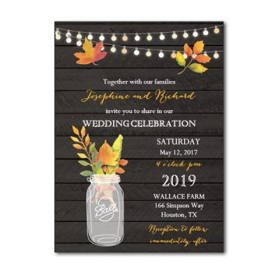 editable_wedding_invitation_thumb_rr_4