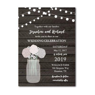editable_wedding_invitation_thumb_rr_0