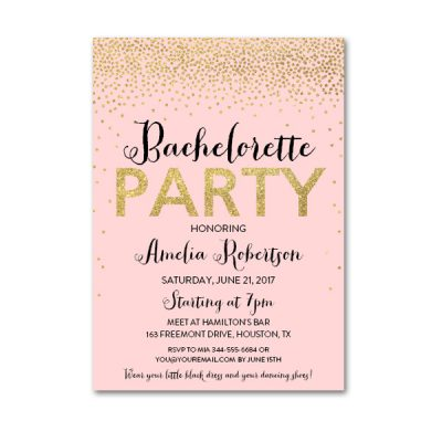 pm_thumb_invite_hr-fpm__bacheloretteparty1
