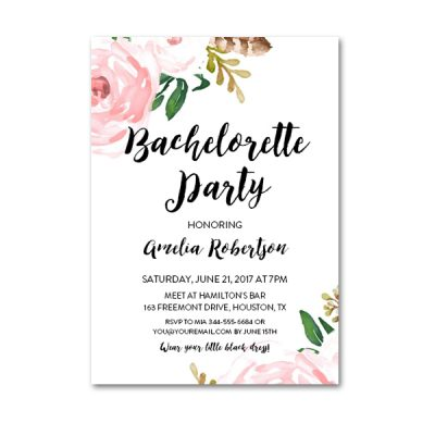 pm_thumb_invite_hr-fpm__bacheloretteparty12