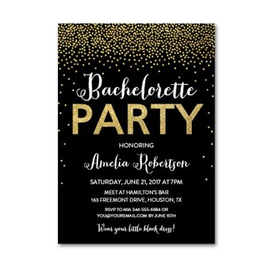 pm_thumb_invite_hr-fpm__bacheloretteparty11