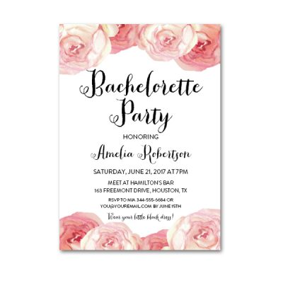 pm_thumb_invite_hr-fpm__bacheloretteparty10