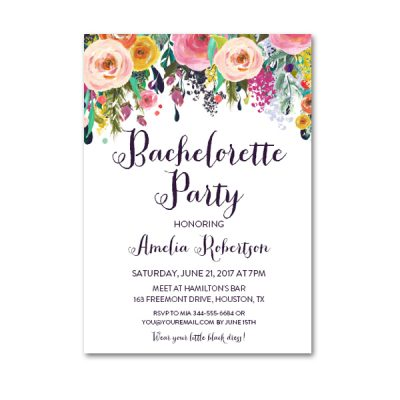 pm_thumb_invite_hr-fpm__bacheloretteparty8