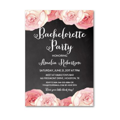 pm_thumb_invite_hr-fpm__bacheloretteparty7