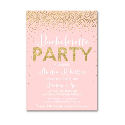 pm_thumb_invite_hr-fpm__bacheloretteparty6