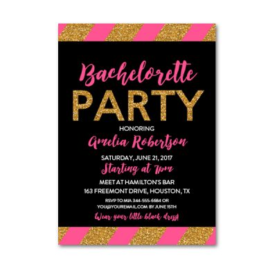 pm_thumb_invite_hr-fpm__bacheloretteparty4