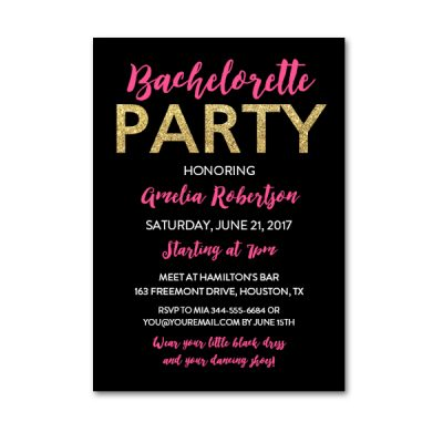 pm_thumb_invite_hr-fpm__bacheloretteparty3