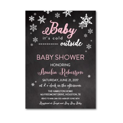 pm_thumb_invite_hr-fpm__babyshower51
