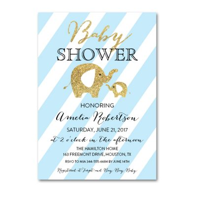 pm_thumb_invite_hr-fpm__babyshower34