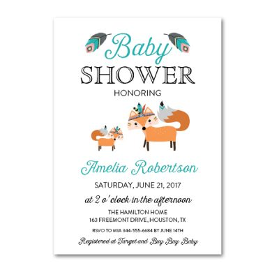 pm_thumb_invite_hr-fpm__babyshower26