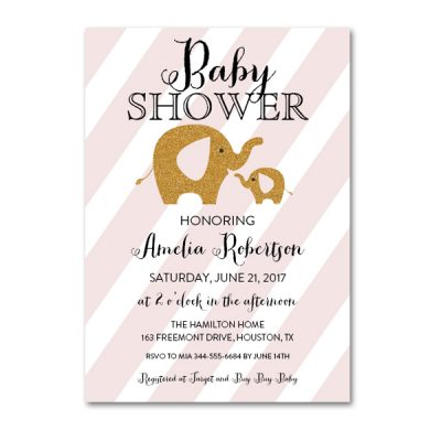 pm_thumb_invite_hr-fpm__babyshower16