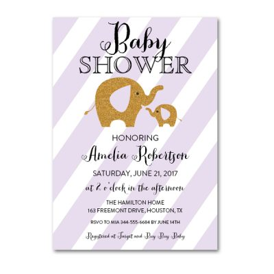 pm_thumb_invite_hr-fpm__babyshower17
