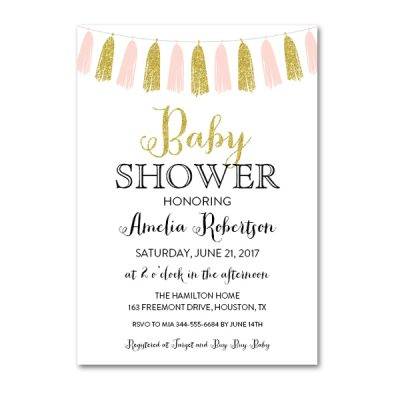 pm_thumb_invite_hr-fpm__babyshower21