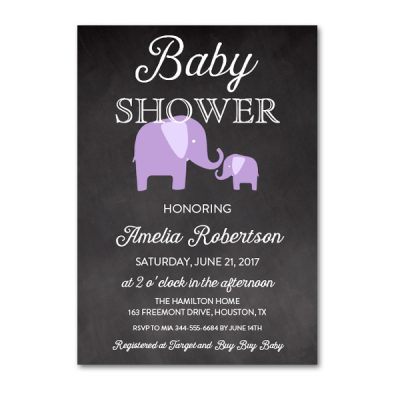 pm_thumb_invite_hr-fpm__babyshower25