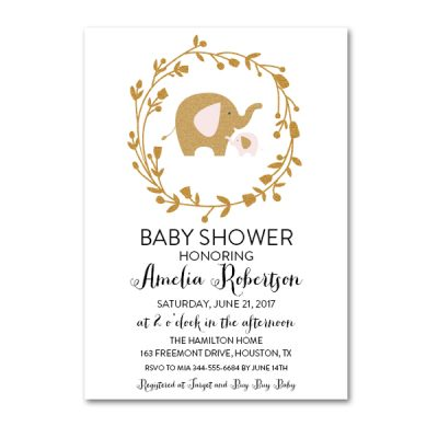 pm_thumb_invite_hr-fpm__babyshower22