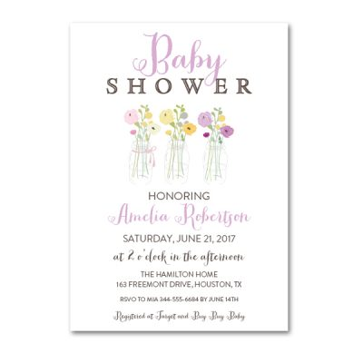 pm_thumb_invite_hr-fpm__babyshower24