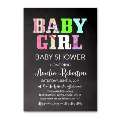 pm_thumb_invite_hr-fpm__babyshower4