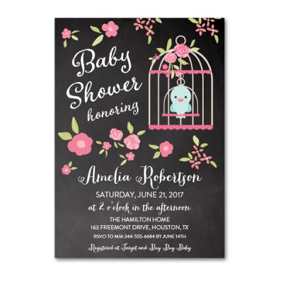 pm_thumb_invite_hr-fpm__babyshower3