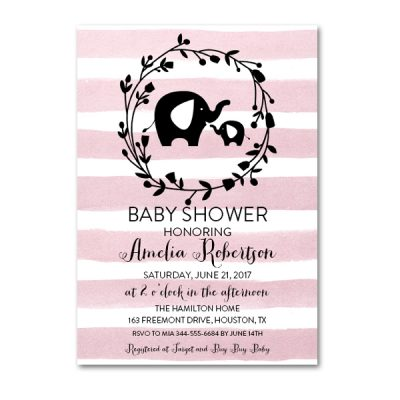 pm_thumb_invite_hr-fpm__babyshower7