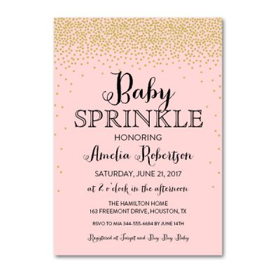 pm_thumb_invite_hr-fpm__babyshower11