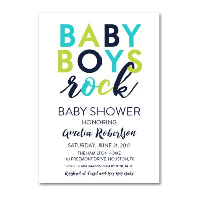pm_thumb_invite_hr-fpm__babyshower38