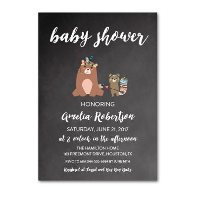 pm_thumb_invite_hr-fpm__babyshower1