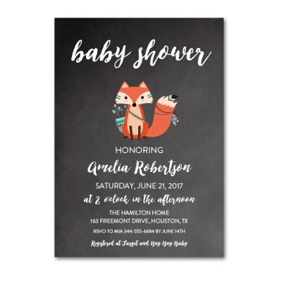 pm_thumb_invite_hr-fpm__babyshower2
