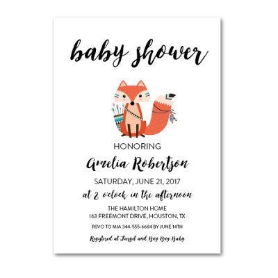 pm_thumb_invite_hr-fpm__babyshower5
