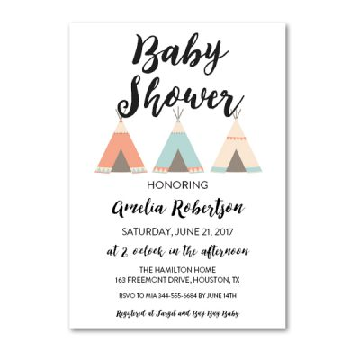 pm_thumb_invite_hr-fpm__babyshower23