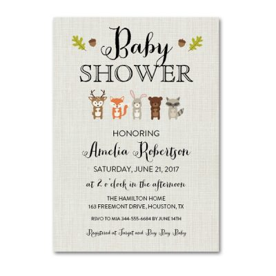 pm_thumb_invite_hr-fpm__babyshower18