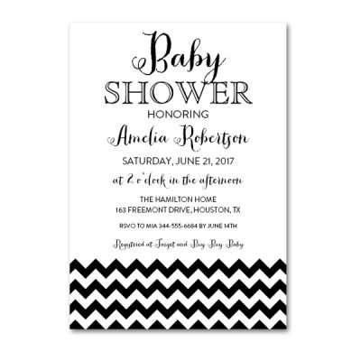 pm_thumb_invite_hr-fpm__babyshower32
