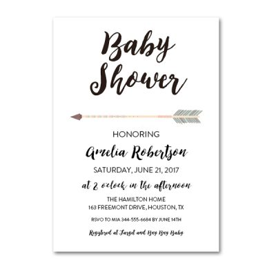 pm_thumb_invite_hr-fpm__babyshower6