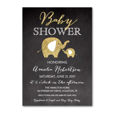 pm_thumb_invite_hr-fpm__babyshower33