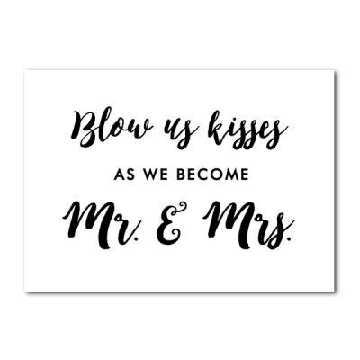 weddingsign_bw_hr_diy12