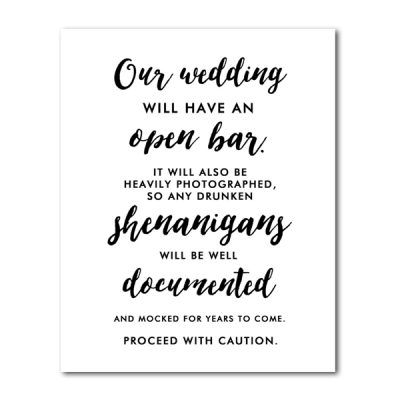 weddingsign_bw_hr_diy14