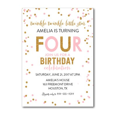 pm_thumb_invite_hr-fpm_25
