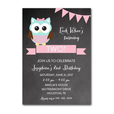 pm_thumb_invite_bday1_0011