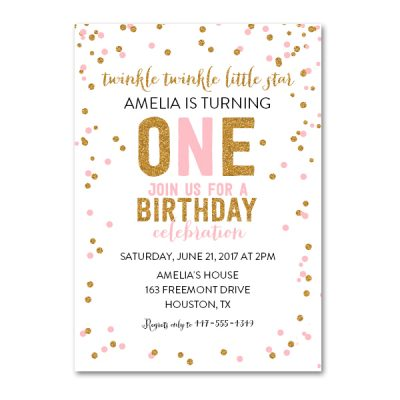 pm_thumb_invite_bday2