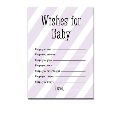 Baby-Shower-Purple-Thumb-1