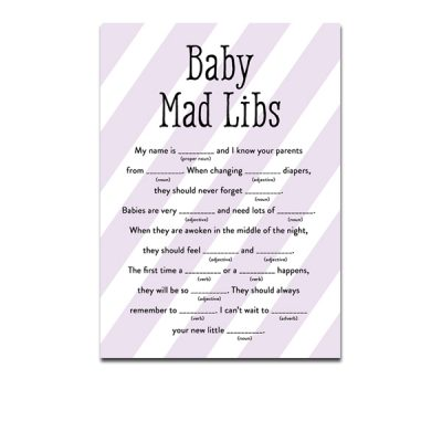 Baby-Shower-Purple-Thumb9